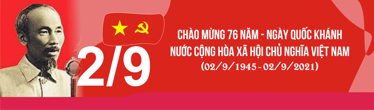 chao mung le 2-9