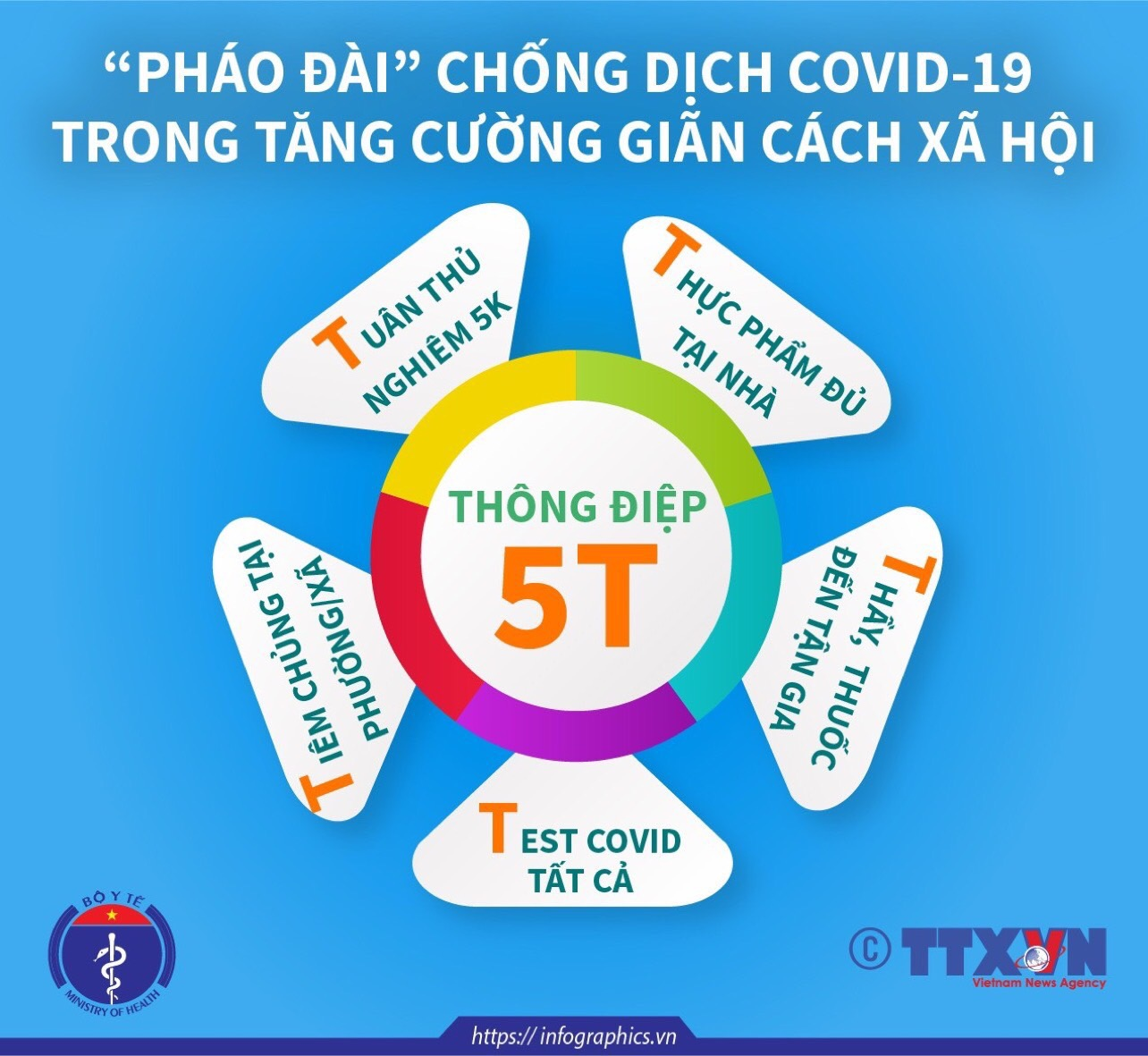 4. anh 4-6104420